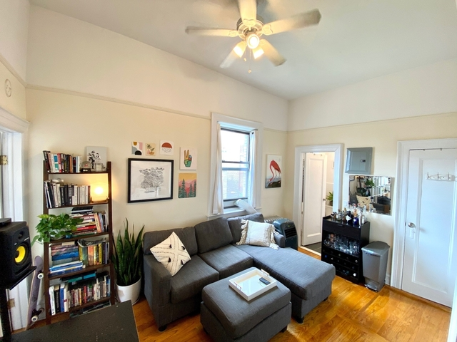 1 Bedroom, Prospect Heights Rental in NYC for $2,356 - Photo 2