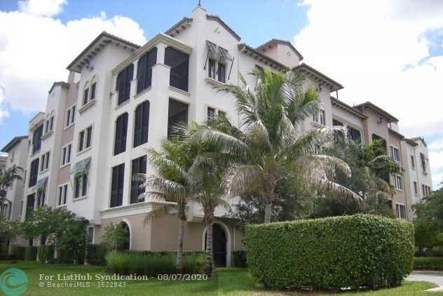 3 Bedrooms, Sawgrass Lakes Rental in Miami, FL for $2,750 - Photo 1