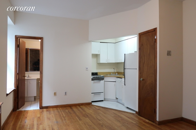 Studio, Upper West Side Rental in NYC for $1,899 - Photo 1