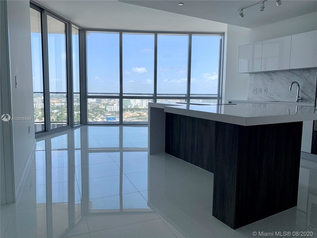 1 Bedroom, Park West Rental in Miami, FL for $3,450 - Photo 1