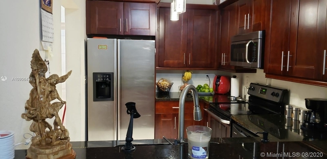 2 Bedrooms, Shoma at Country Club of Miami Rental in Miami, FL for $1,650 - Photo 1