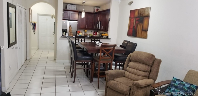 2 Bedrooms, Shoma at Country Club of Miami Rental in Miami, FL for $1,650 - Photo 2