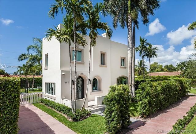 4 Bedrooms, Nautilus Rental in Miami, FL for $13,000 - Photo 2