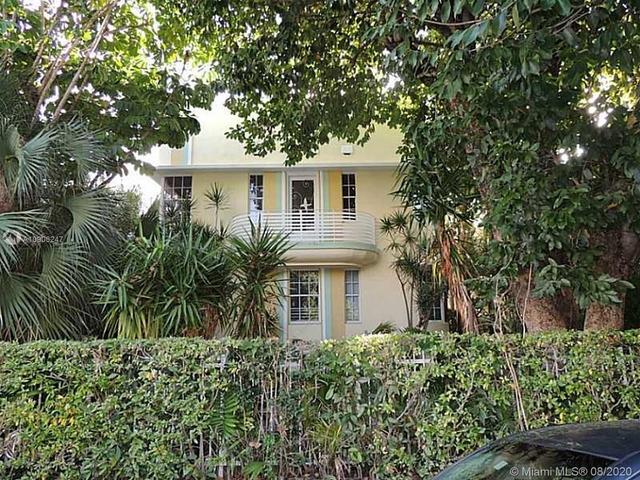 2 Bedrooms, Flamingo - Lummus Rental in Miami, FL for $1,800 - Photo 1