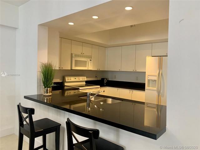 1 Bedroom, Miami Beach Rental in Miami, FL for $2,800 - Photo 1