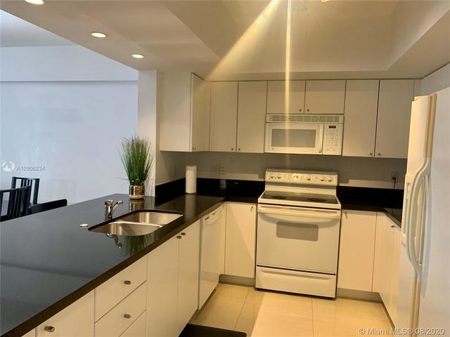 1 Bedroom, Miami Beach Rental in Miami, FL for $2,800 - Photo 2