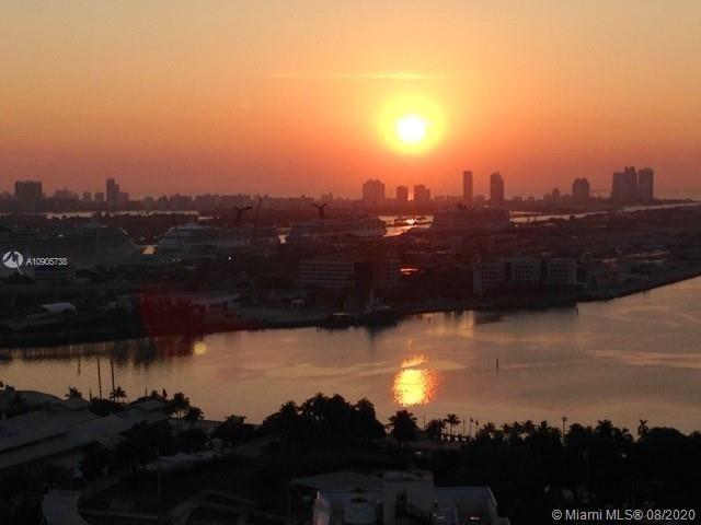 2 Bedrooms, Downtown Miami Rental in Miami, FL for $2,189 - Photo 1
