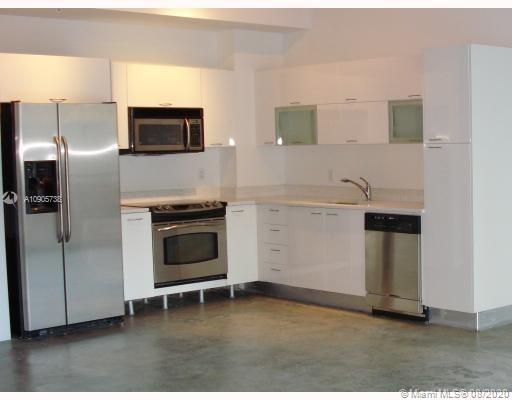 2 Bedrooms, Downtown Miami Rental in Miami, FL for $2,189 - Photo 2