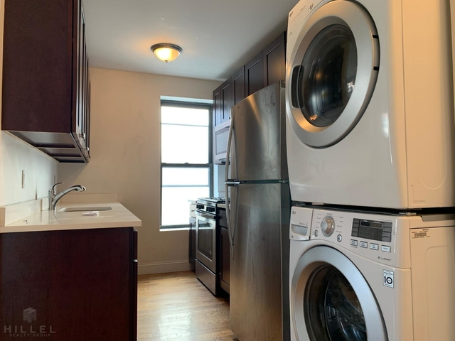 3 Bedrooms, Steinway Rental in NYC for $3,208 - Photo 1