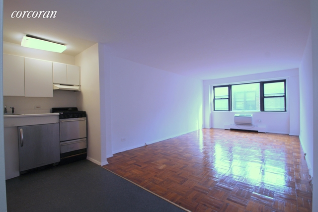 Studio, Sutton Place Rental in NYC for $2,415 - Photo 1
