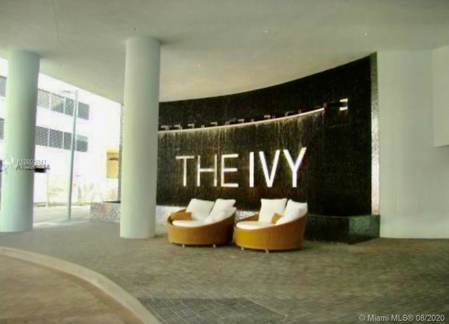 1 Bedroom, River Front West Rental in Miami, FL for $1,800 - Photo 1
