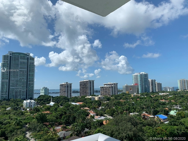 3 Bedrooms, Coral Way Rental in Miami, FL for $3,900 - Photo 1