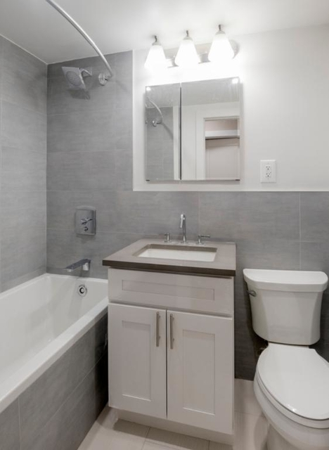 2 Bedrooms, Manhattan Valley Rental in NYC for $4,270 - Photo 2