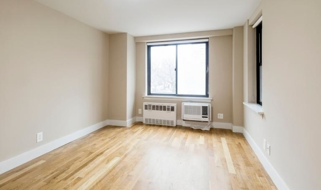 2 Bedrooms, Manhattan Valley Rental in NYC for $4,270 - Photo 1