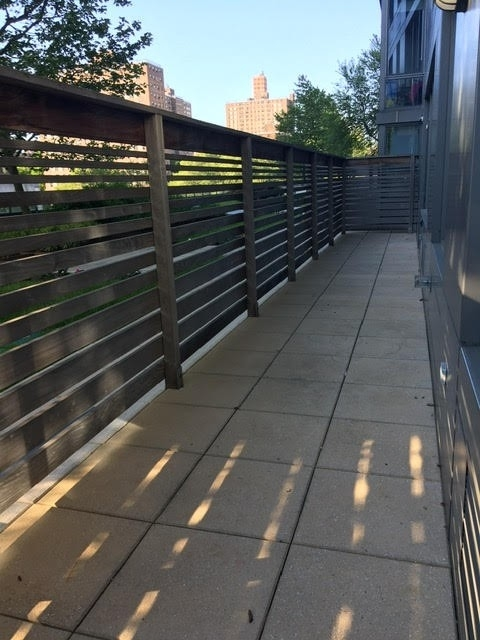 2 Bedrooms, Manhattan Valley Rental in NYC for $5,800 - Photo 1