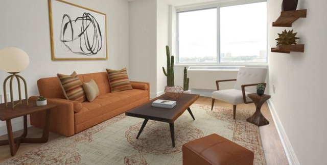 3 Bedrooms, Lincoln Square Rental in NYC for $8,780 - Photo 1