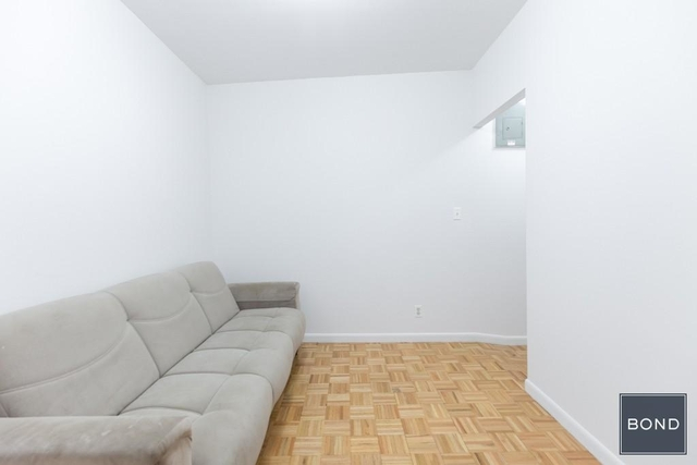 1 Bedroom, Little Italy Rental in NYC for $1,999 - Photo 1