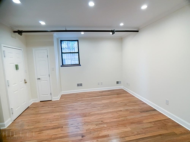 2 Bedrooms, Red Hook Rental in NYC for $3,400 - Photo 1