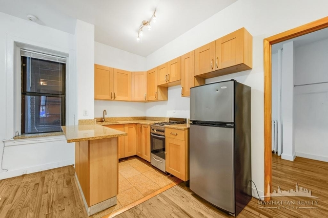 3 Bedrooms, Upper East Side Rental in NYC for $3,000 - Photo 2