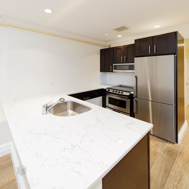 4 Bedrooms, Brooklyn Heights Rental in NYC for $4,594 - Photo 1