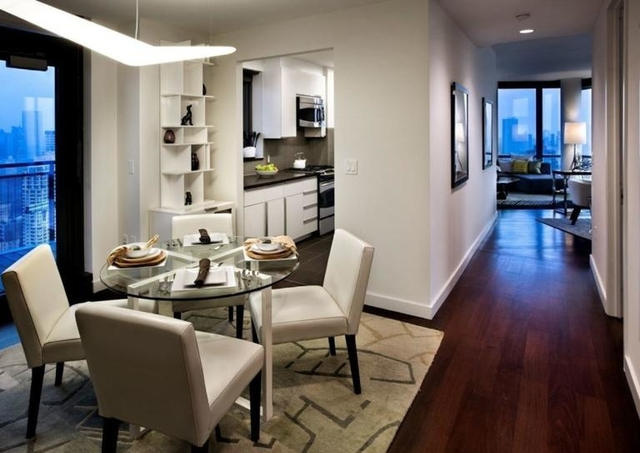 3 Bedrooms, Lincoln Square Rental in NYC for $9,946 - Photo 1