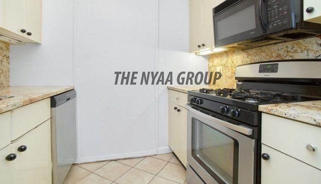 4 Bedrooms, Turtle Bay Rental in NYC for $5,000 - Photo 2