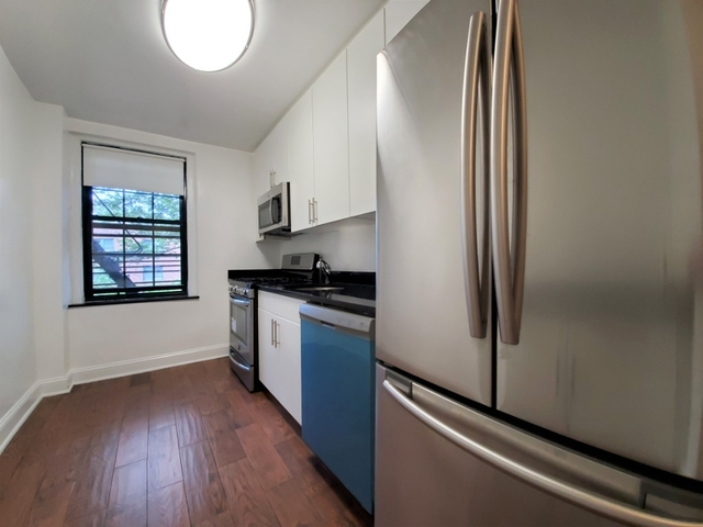 2 Bedrooms, Woodside Rental in NYC for $2,495 - Photo 1