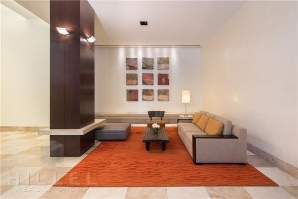 1 Bedroom, NoMad Rental in NYC for $3,625 - Photo 1