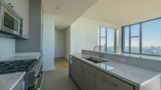 Studio, Chelsea Rental in NYC for $3,460 - Photo 2