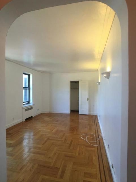 Studio, Inwood Rental in NYC for $1,625 - Photo 2