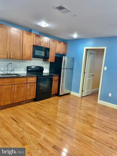 2 Bedrooms, Walnut Hill Rental in Philadelphia, PA for $1,050 - Photo 2