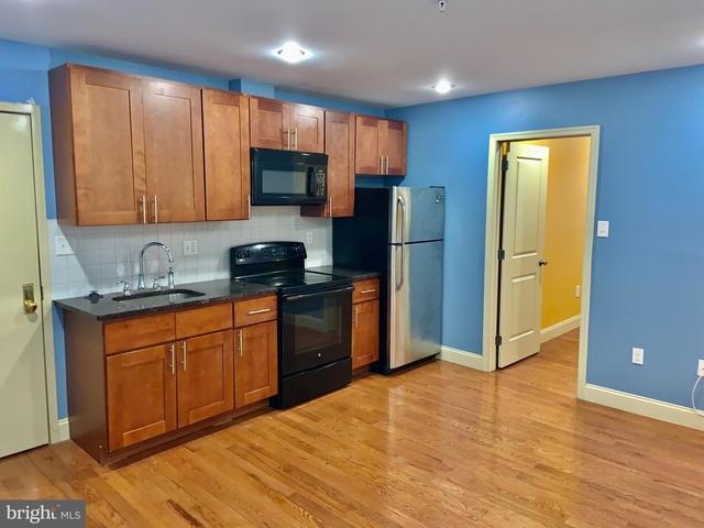 2 Bedrooms, Walnut Hill Rental in Philadelphia, PA for $1,050 - Photo 1