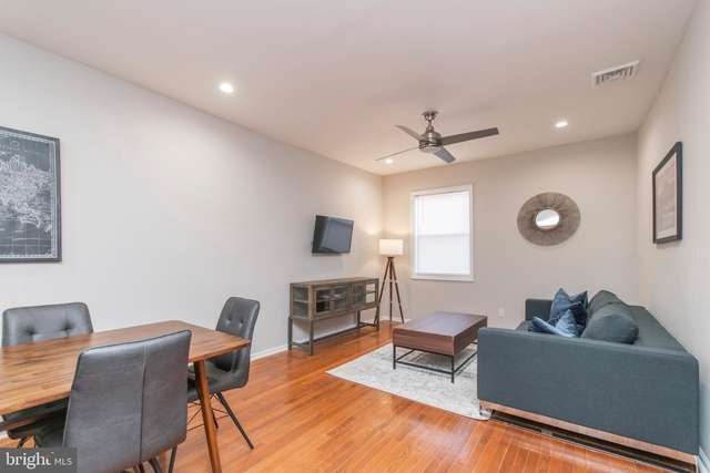 2 Bedrooms, Northern Liberties - Fishtown Rental in Philadelphia, PA for $1,800 - Photo 1
