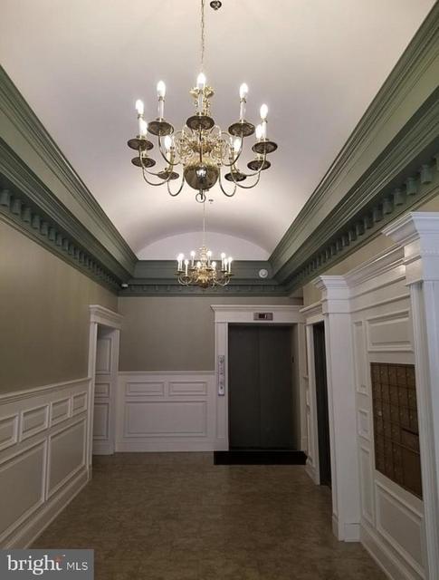 1 Bedroom, Rittenhouse Square Rental in Philadelphia, PA for $2,100 - Photo 2