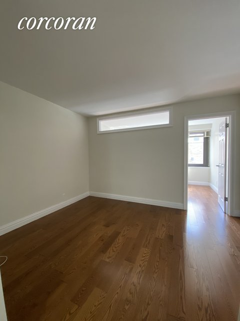2 Bedrooms, Hell's Kitchen Rental in NYC for $2,578 - Photo 2