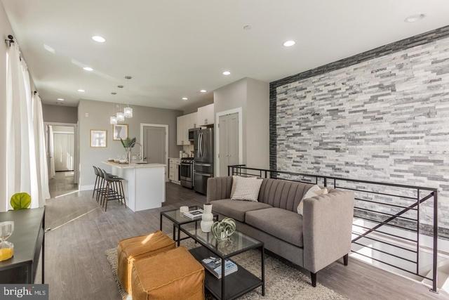 3 Bedrooms, North Philadelphia West Rental in Philadelphia, PA for $2,250 - Photo 1