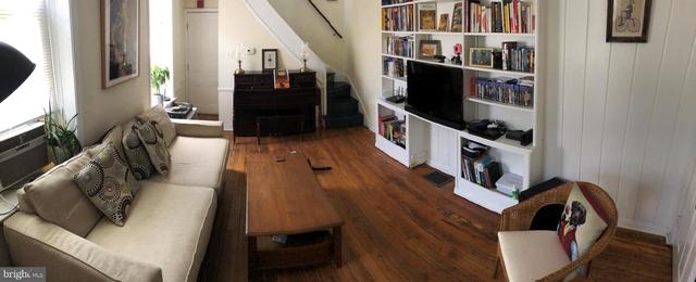 2 Bedrooms, Rittenhouse Square Rental in Philadelphia, PA for $2,300 - Photo 2