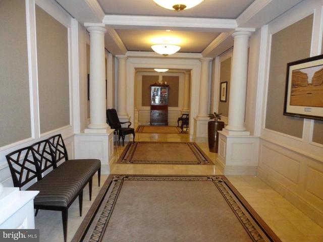 1 Bedroom, Penn Quarter Rental in Washington, DC for $2,200 - Photo 2