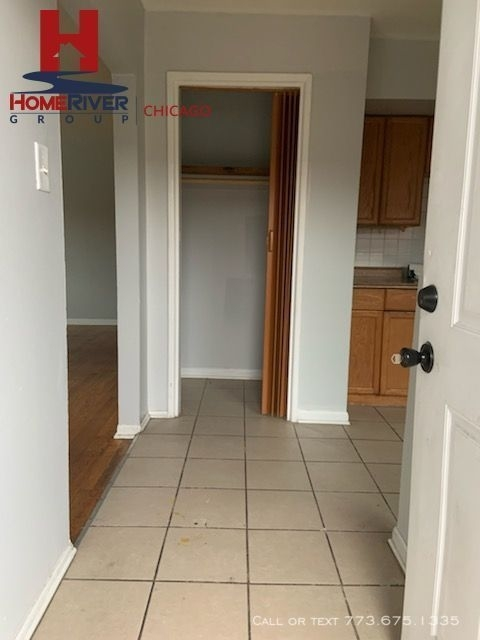 1 Bedroom, South Shore Rental in Chicago, IL for $650 - Photo 1