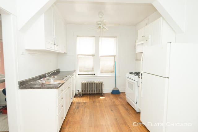Studio, Albany Park Rental in Chicago, IL for $854 - Photo 2