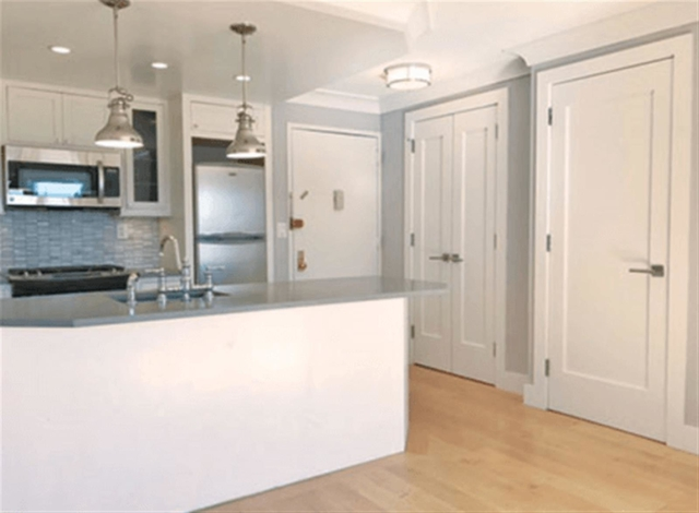 3 Bedrooms, Upper West Side Rental in NYC for $5,182 - Photo 1