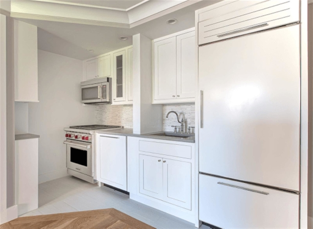 1 Bedroom, Upper West Side Rental in NYC for $3,088 - Photo 1