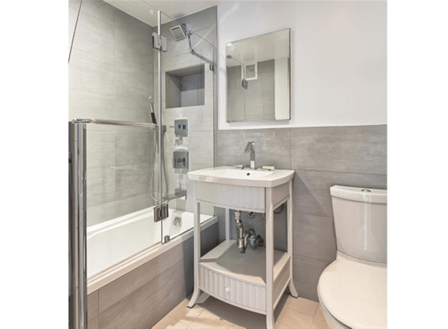 2 Bedrooms, Upper West Side Rental in NYC for $4,311 - Photo 2