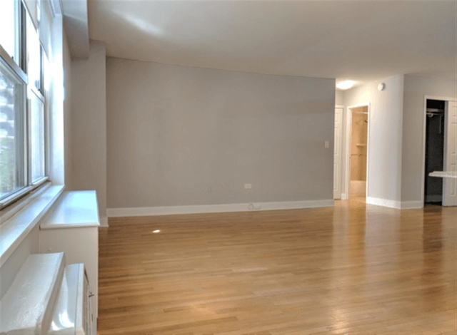 1 Bedroom, Upper West Side Rental in NYC for $3,041 - Photo 2