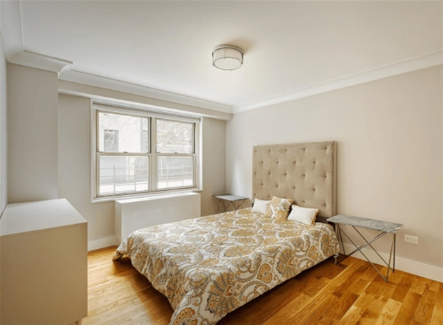 1 Bedroom, Upper West Side Rental in NYC for $4,057 - Photo 2