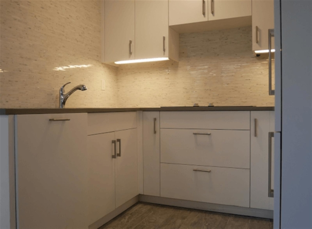 Studio, Upper West Side Rental in NYC for $2,764 - Photo 2