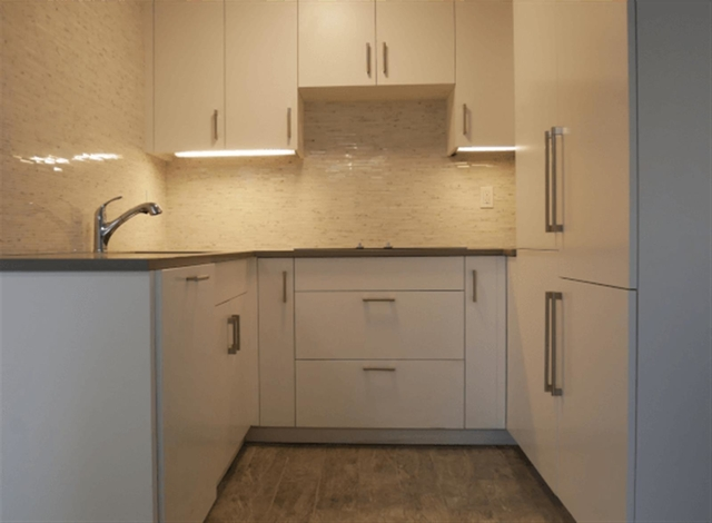 Studio, Upper West Side Rental in NYC for $2,764 - Photo 1