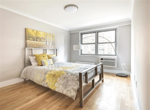 2 Bedrooms, Upper West Side Rental in NYC for $4,396 - Photo 1