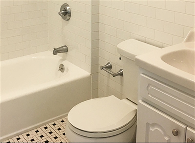3 Bedrooms, Lower East Side Rental in NYC for $3,533 - Photo 2