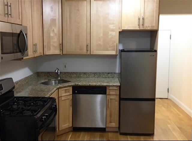 3 Bedrooms, Lower East Side Rental in NYC for $3,533 - Photo 1